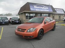 2007 Chevrolet Cobalt LT Murray UT