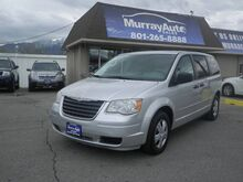 2008 Chrysler Town & Country LX Murray UT