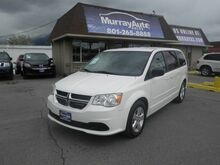 2013 Dodge Grand Caravan SE Murray UT
