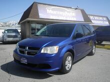 2011 Dodge Grand Caravan SE Murray UT