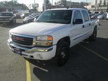 2005 GMC Sierra 1500 SLT Murray UT