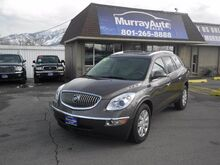 2012 Buick Enclave Leather Murray UT