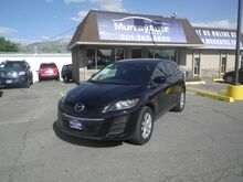 2011 Mazda CX-7 s Touring Murray UT