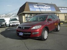 2009 Mazda CX-9 Sport Murray UT