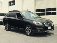 2015 Subaru Outback 2.5i Limited Clarksville MD