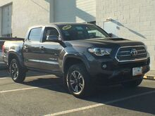 2016 Toyota Tacoma TRD Sport Clarksville MD