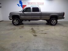 Chevrolet Silverado 2500HD LT3 4WD LBZ Diesel Heated Seats Lifted Off Road Tires 2006