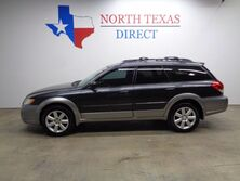 Subaru Outback Special Edition Heated Seats 1 Texas Owner 2009