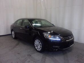 2013 Honda Accord Sdn EX-L Wappingers Falls NY