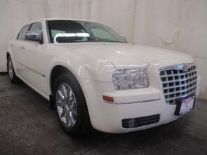 2010 Chrysler 300 Touring Wappingers Falls NY