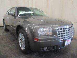 2010 Chrysler 300 Touring Signature Wappingers Falls NY