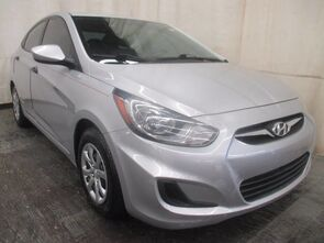 2012 Hyundai Accent GLS Wappingers Falls NY