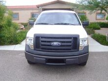 2011 Ford F-150 XL Apache Junction AZ