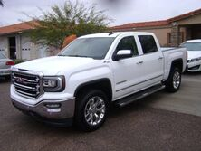 GMC Sierra 1500 SLT REDUCED 2016