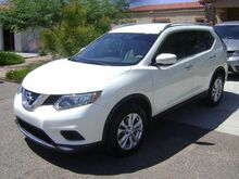 2014 Nissan Rogue SV Apache Junction AZ