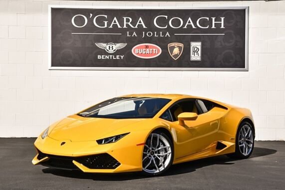 lamborghini lease and finance specials. Black Bedroom Furniture Sets. Home Design Ideas