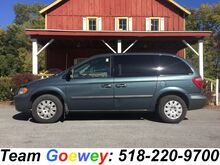 2005 Chrysler Town & Country  Latham NY