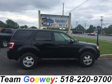 2009 Ford Escape XLS Latham NY