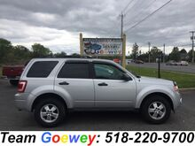 2012 Ford Escape XLT Latham NY
