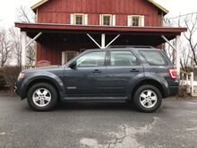 2008 Ford Escape XLS Latham NY