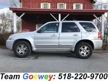 2005 Ford Escape Limited Latham NY