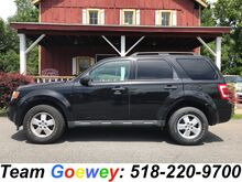2011 Ford Escape XLT Latham NY