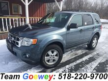 2010 Ford Escape XLT Latham NY
