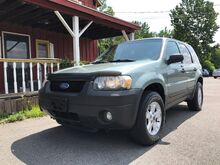 2006 Ford Escape XLT Latham NY
