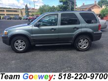 2006 Ford Escape XLT Sport Latham NY