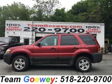 2005 Ford Escape XLT Latham NY