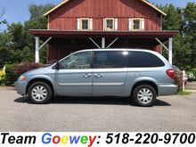 2006 Chrysler Town & Country LWB Touring Latham NY