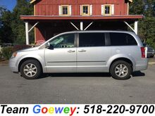 2010 Chrysler Town & Country Touring Latham NY