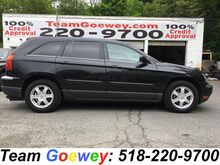 2005 Chrysler Pacifica Touring Latham NY