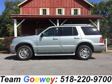 2005 Mercury Mountaineer Convenience Latham NY