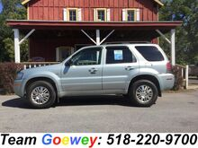 2005 Mercury Mariner Luxury Latham NY