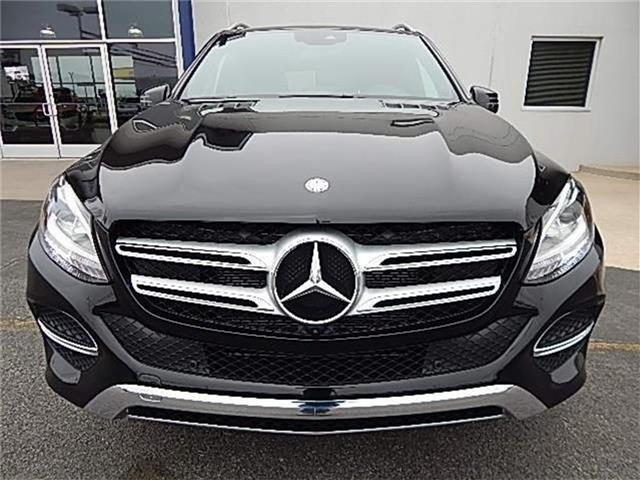 2017 mercedes benz gle 350 all wheel drive 4matic marion il 18063039. Black Bedroom Furniture Sets. Home Design Ideas
