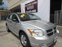 2009 Dodge Caliber SE Chicago IL