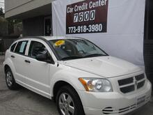 2007 Dodge Caliber  Chicago IL