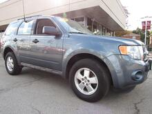 2010 Ford Escape XLS Chicago IL