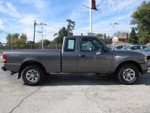 2008 Ford Ranger XLT Chicago IL