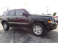 2010 Jeep Patriot Sport Chicago IL