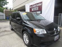 2013 Dodge Grand Caravan SXT Chicago IL