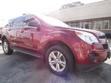 2010 Chevrolet Equinox LS Chicago IL