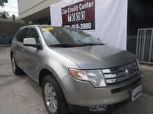 2008 Ford Edge SEL Chicago IL