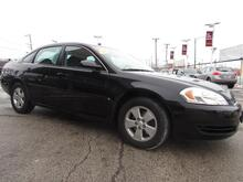 2008 Chevrolet Impala LT Chicago IL