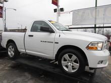 2012 Ram 1500 Express Chicago IL