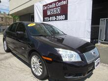2007 Mercury Milan Premier Chicago IL