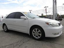 2005 Toyota Camry XLE Chicago IL