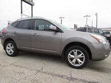2009 Nissan Rogue S Chicago IL