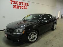 2013 Dodge Avenger SXT Middletown OH